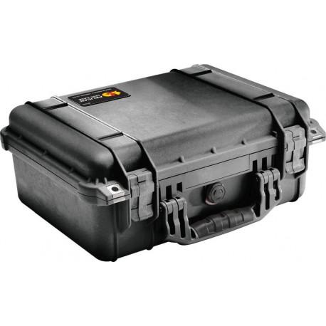 Pelican 1450 Protector Case