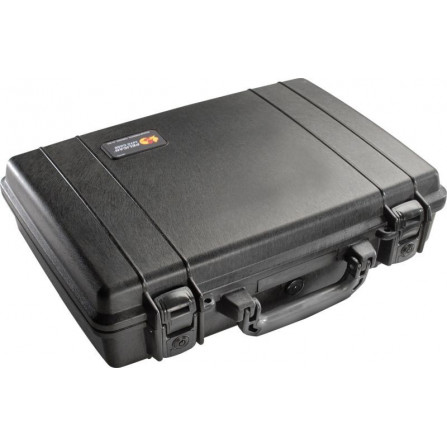 Pelican 1470 Protector Laptop Case