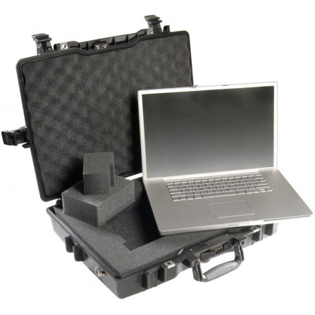 Pelican 1495 Protector Laptop Case