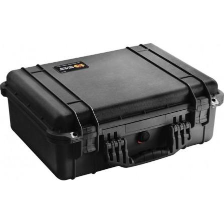 Pelican 1520 Protector Case