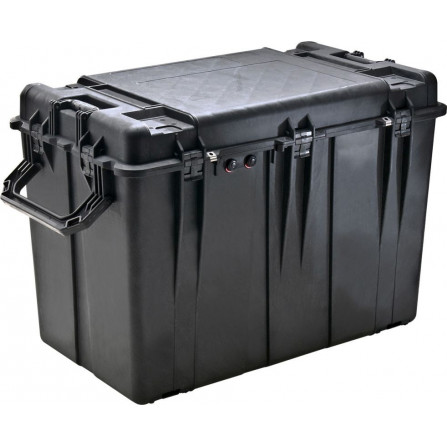 Pelican 0500 Protector Transport Case