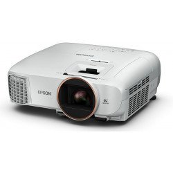 Epson EH-TW5650 LCD Projector 1080p 2500 ANSI