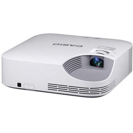 Casio Xj V2 Dlp Led Projector Xga 3000 Ansi Singapore