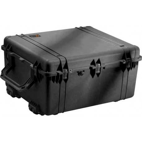Pelican 1690 Protector Transport Case