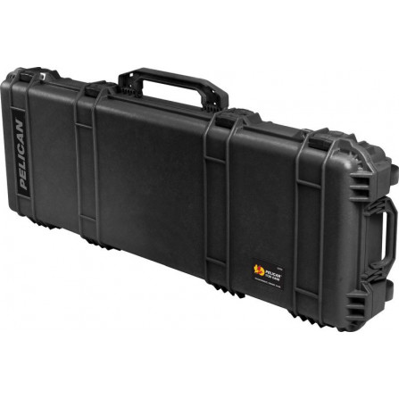 Pelican 1720 Protector Long Case