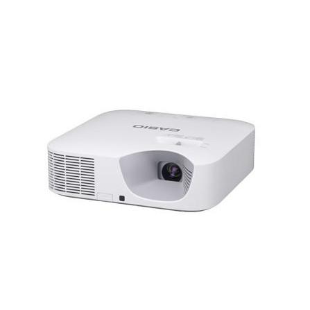 Casio XJ-V10X LED DLP Projector XGA 3300 ANSI