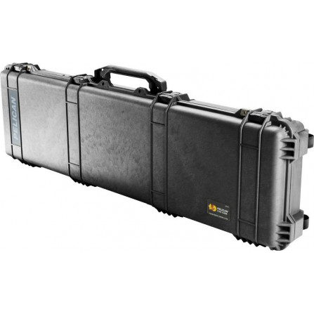 Pelican 1750 Protector Long Case