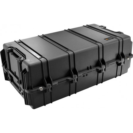 Pelican 1780T Protector Transport Case