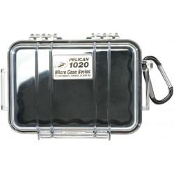 Pelican 1020 Micro Case Front