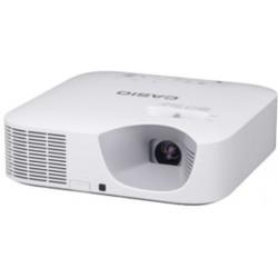 Casio XJ-F10X DLP LED Projector XGA 3300 ANSI