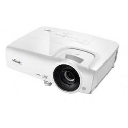 Vivitek BS564 DLP Projector SVGA 4000 ANSI