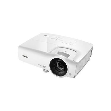 Vivitek BW566 DLP Projector WXGA 4000 ANSI