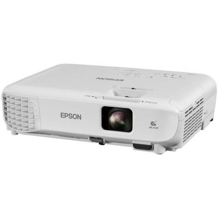 Epson EB-W05 Projector