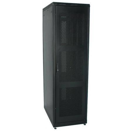 VBOZ D Series Dynamic Server Rack Cabinets