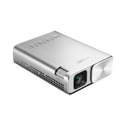 Asus ZenBeam E1 Pocket LED Projector WXGA 150 ANSI