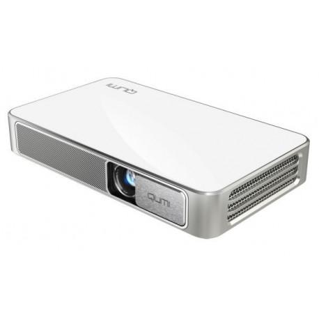 Vivitek Qumi Q3 Plus Projector 720p 500 ANSI