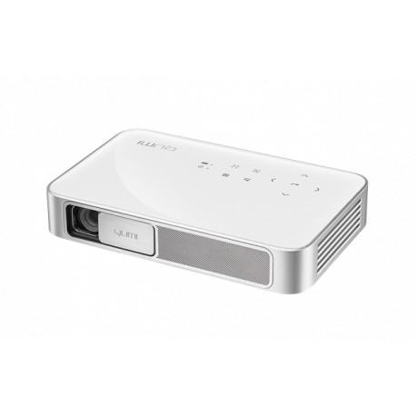 Vivitek Qumi Q38 Projector White