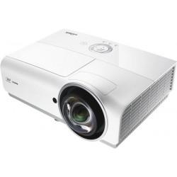 Vivitek DW882ST DLP Projector WXGA 3600 ANSI (Short Throw)
