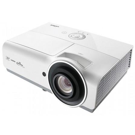 ViViTek DH833 DLP Projector 1080p 4500 ANSI