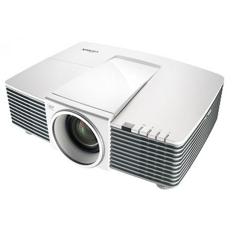 ViViTek DX3351 Projector