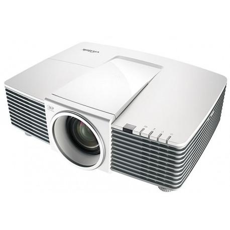 ViViTek DW3321 Projector