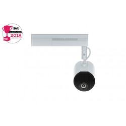 Epson LightScene EV-100 Accent Lighting 3LCD Laser WXGA Projector (White)...