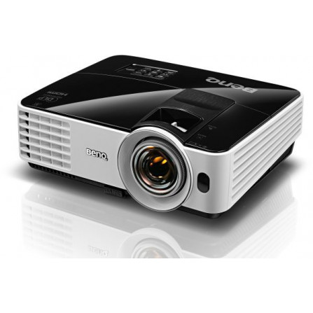 BenQ MX631ST DLP Projector XGA 3200 ANSI (Short-Throw)