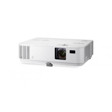 NEC NP-V332XG DLP Projector XGA 3300 ANSI