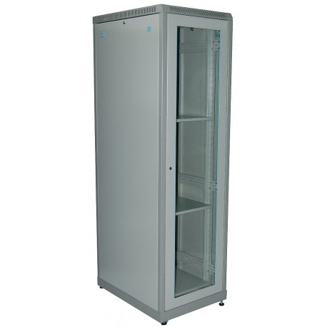 VBOZ E Series Economic Server Rack Cabinets