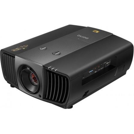 BenQ W11000 THX Certified Home Cinema Projector 4K UHD 2200 ANSI