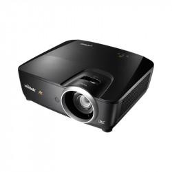 Vivitek HK2288 DLP Projector UHD 4K 2000 ANSI | Home Cinema