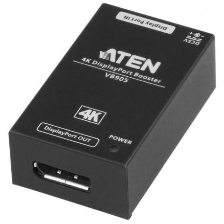 Aten VB905 4K DisplayPort Booster