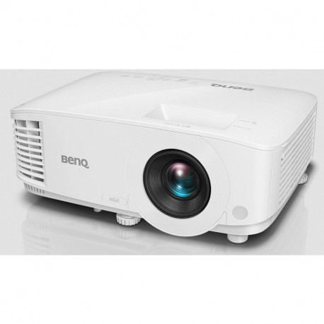Benq MX611 Projector XGA 4000 ANSI