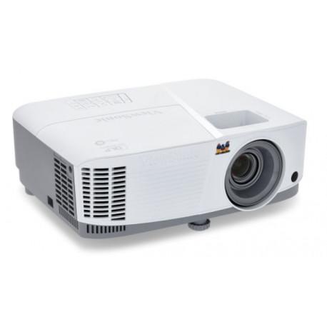 ViewSonic PG703X DLP Projector XGA 4000 ANSI