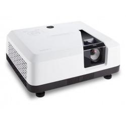 ViewSonic LS700HD DLP Laser Projector 3500 ANSI 1080p
