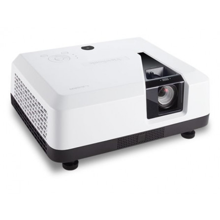 ViewSonic LS700HD DLP Laser Projector 3500 ANSI 1080p