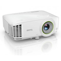 BENQ EH600 DLP Android-based Smart Projector 1080p 3500 ANSI