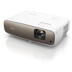 BENQ W2700 DLP Projector 4K 2000 ANSI (Home Theatre)