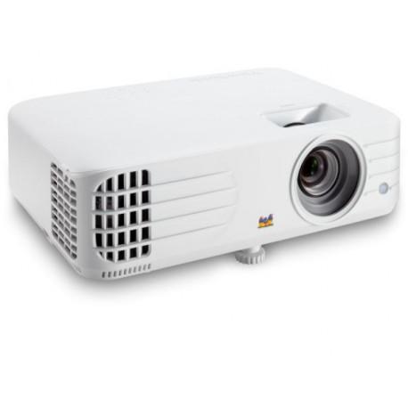 ViewSonic PG706HD DLP Projector 1080p 4000 ANSI