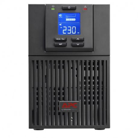 APC SRV1KI Easy UPS SRV 1000VA 230V