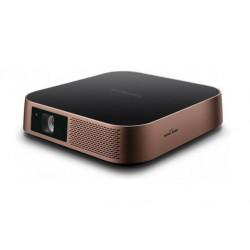 ViewSonic M2 LED Projector 1080p 1200 Lumens