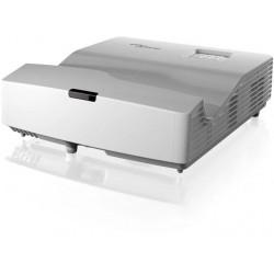 Optoma GT5600 DLP Projector 1080p 3600 ANSI (Ultra Short- Throw)