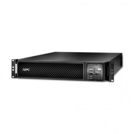 APC SRT1000RMXLI Smart-UPS SRT 1000VA RM 230V