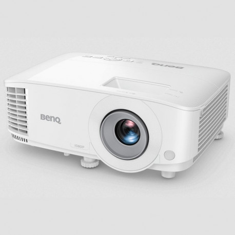 BENQ MH560 DLP Projector 1080p 3800 ANSI | Business Projector For Presentation
