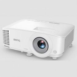 BENQ MW560 DLP Projector WXGA 4000 ANSI