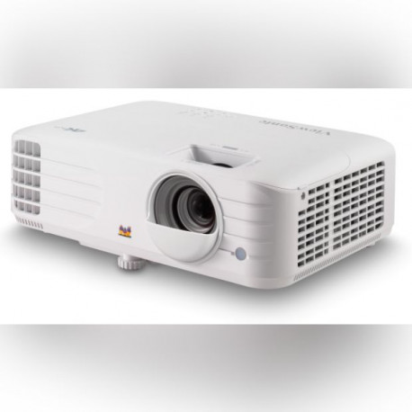 Viewsonic PX701-4K DLP Projector 3200 ANSI 4K