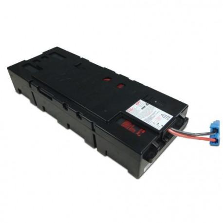 APC APCRBC115 Replacement Battery Cartridge #115