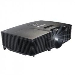 Infocus IN114xv DLP Projector XGA 3800 ANSI