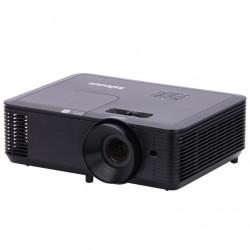 Infocus IN119AA DLP Projector WUXGA 3400 ANSI