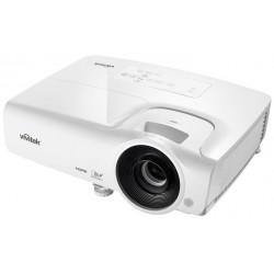 Vivitek DX273 DLP Projector XGA 4000 ANSI
